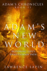 Adam's New World 0616 (Small)