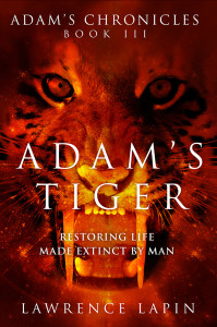 Adam's Tiger 0616 (Small)